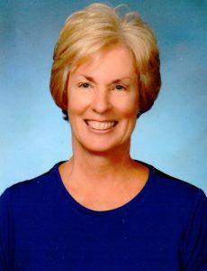 Carol Bobo