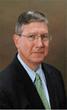 Jim Flynn