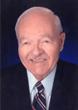 Dr. William Dodge
