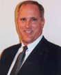 John Kinsella P.