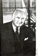 Ambassador Paul Heron Robinson, Jr.