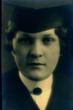 Madeline Hauser Roessler