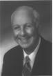 J. Thomas Schanck