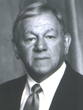 F. Eugene Strode
