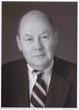 W. B. Martin Gross