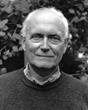 Peter Scott Bridges