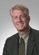 David J. Stoldt