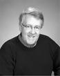 Joe Goddard