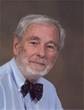 Dr. John Davis Palmer