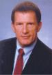 Herb Briick