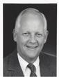 Dr. Arthur Sandeen