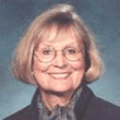 State Representative Judy Biggert
