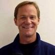 Rick Hilsabeck