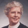 Dr Mary Ellyn Jones