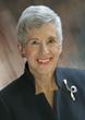 Barbara B. Crabb