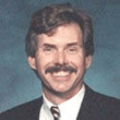 Robert Nieman