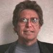 Jim Aylesworth