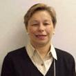 Dr. Janet Holmgren